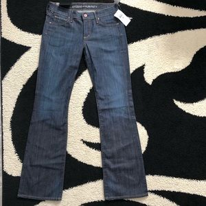NWT Citizen of Humanity jeans